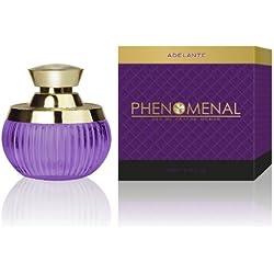 Phenomenal Eau de profumo Woman 100ml Eau De Parfum. Adelante profumi