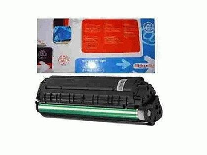 ESMOnline komp. Toner Ersatz für HP LaserJet 1010 1012 1015 1018 1020...