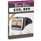 Tom Tom 510 910 [DVD] [Import]