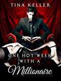 One Hot Week with a Millionaire