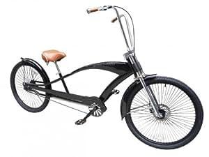 velo cruiser xxl, velo chopper us ultimate bike
