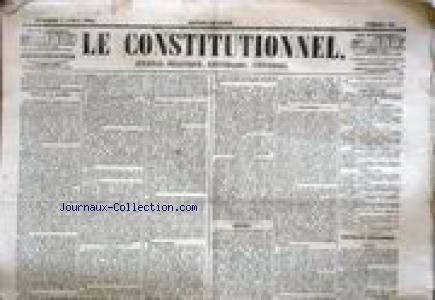 CONSTITUTIONNEL (LE) [No 98] du 07/04/18...