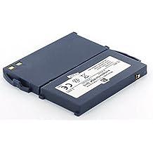 Batería compatible con Teléfono Nokia BML-3con NiMH/2.4V/1200mAh