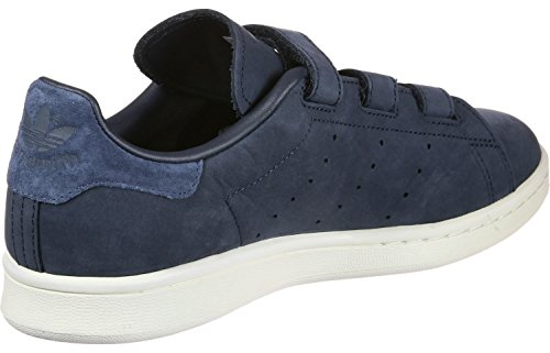 adidas stans smith cf donna