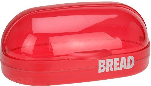 panera-bread-37-x-20-x-16-cm-rojo