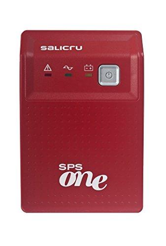 Salicru SPS ONE...