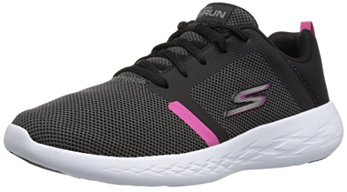 Skechers Women\'S Go Run 600 Zapatillas Para Correr - SS18-40