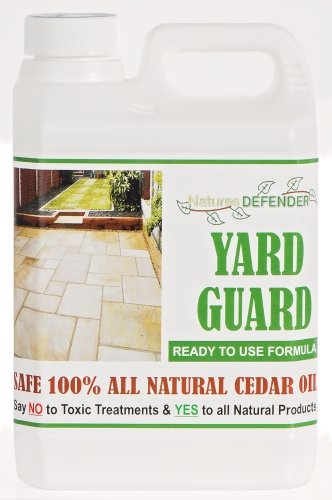 yard-guard-2000ml-natural-lawn-garden-insect-control-spray