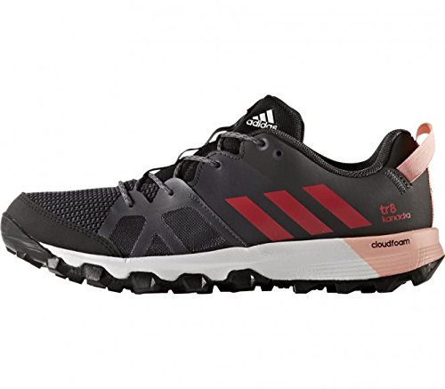 adidas Damen Kanadia 8 Trail Laufschuhe