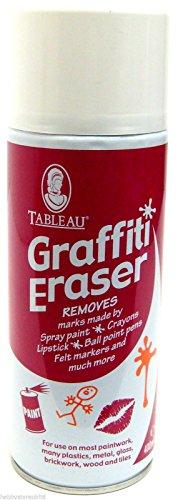 tableau-graffiti-eraser-spray-grafiti-remover-spray-grafiti-cleaner-spray-400ml