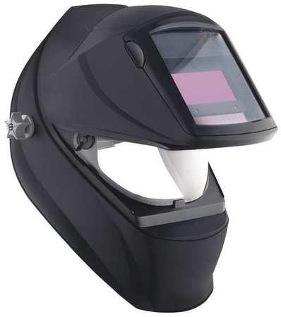 miller-de-seguridad-para-soldar-negro-classic-series-vsi-lente-260938
