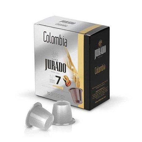 cafe-jurado-capsulas-de-cafe-compatibles-colombia
