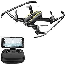 Amazon.es: drone - 3-4 años