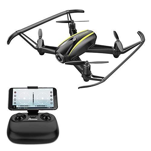 Potensic Drone con cámara 720P HD
