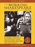 Working Shakespeare: The Ultimate Actor's Workshop