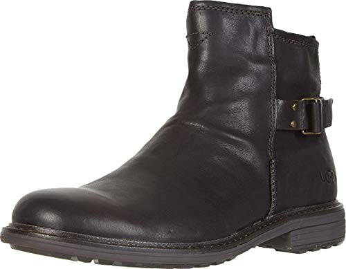 UGG Men's Morrison Pull On Boot