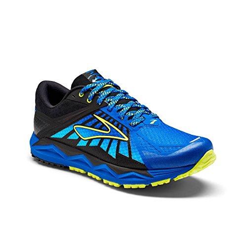 Selección de las mejores zapatillas de 'trail running'