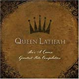 She'S a Queen-Hit Collection -