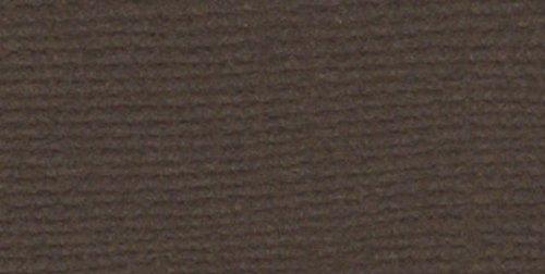 Bazzill BAZL-E-943 Bazzill Cardstock 12 x 12 Inch - Fall 25 -