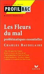 Les Fleurs du mal : Problématiques essentielles