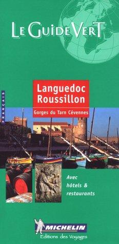 Languedoc Roussillon : Gorges du Tarn, Cévennes