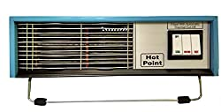 Sunsenses Hot Point SRH-01 Fan Room Heater