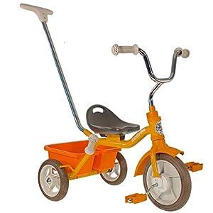 Italtrike 1041cla992193-Triciclo