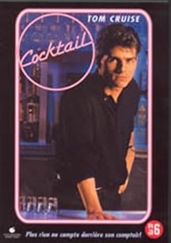 Cocktail [Import belge]