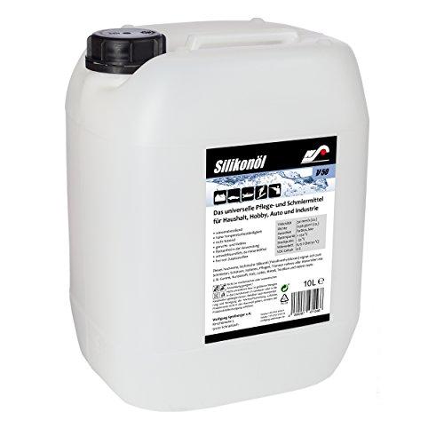 ws-aceite-de-silicona-v50-10-l