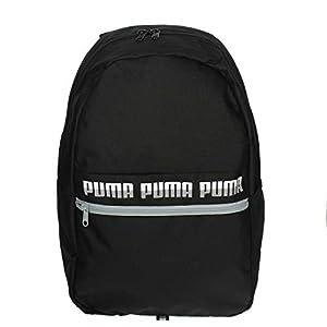 41HDCJkeAuL. SS300  - PUMA Phase Backpack II Mochilla, Unisex Adulto