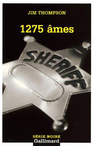 1275 Ames