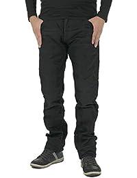 Jeans JAPAN RAGS 812 Lawri
