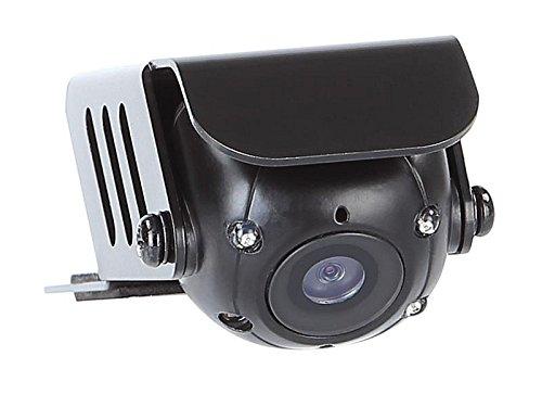 Rckfahrkamera-Nachtsicht-IP68-140-Blickwinkel-fr-Mercedes-Vito-Viano-W639
