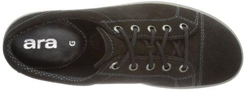 ara Tokio  Damen Sneakers Schwarz (schwarz -06)