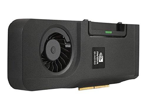 Grafikkarte HP Top / nVidia Quadro 500M / 1GB (Grafikkarte Hp Nvidia)