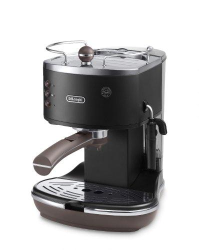 delonghi-ecov311bk-delonghi-vintage-icona-cafetera-automatica