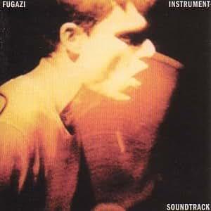 Instrument Soundtrack [VINYL]