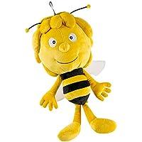 Fashy 35930.7 Kinderwärmflasche Biene Maja preisvergleich bei billige-tabletten.eu