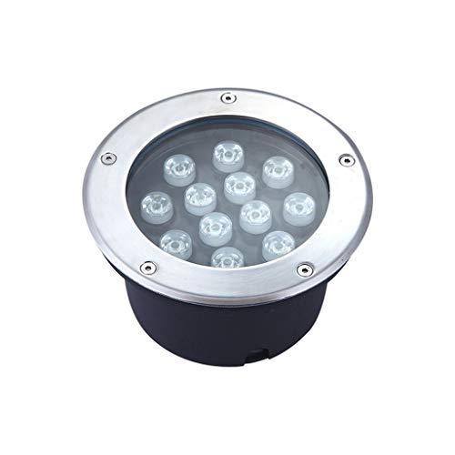 Extérieur Lampe Extérieur Encastrable Encastrable Lampe Lampe Extérieur Extérieur Lampe Encastrable rsQdthC
