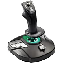 Hercules Thrustmaster T-16000M Flight Stick