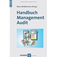 Handbuch Management Audit