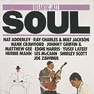 Atlantic Jazz: Soul