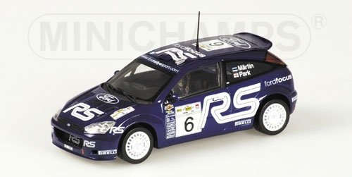 ford-focus-rs-wrc-martin-park-rally-acropolis-2002