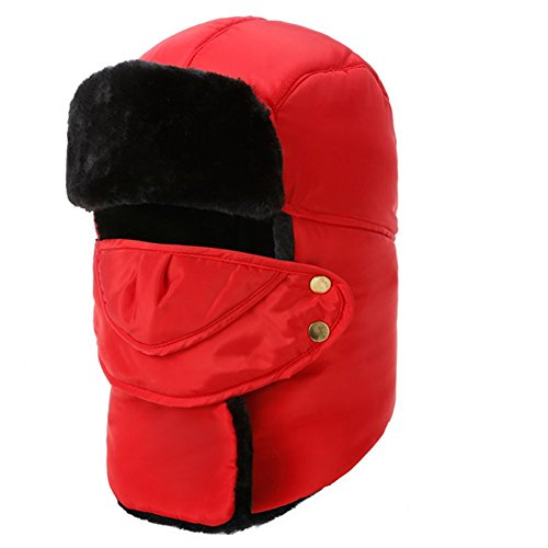z-p-unisex-outdoor-sports-riding-snow-ski-snowboarding-warm-windproof-masks-cold-proof-earflaps-neck