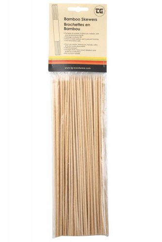 100-x-skewers-in-bamboo-carded-size-250mm