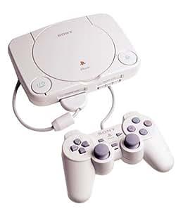 PlayStation - Konsole Psone