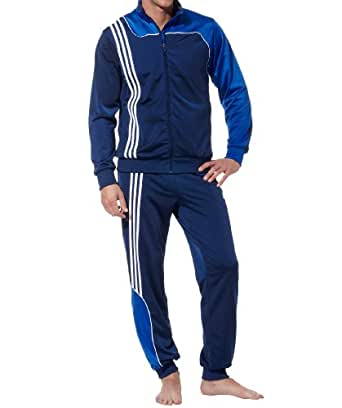 Adidas Sereno 11 Pes Trainingsanzug Herren