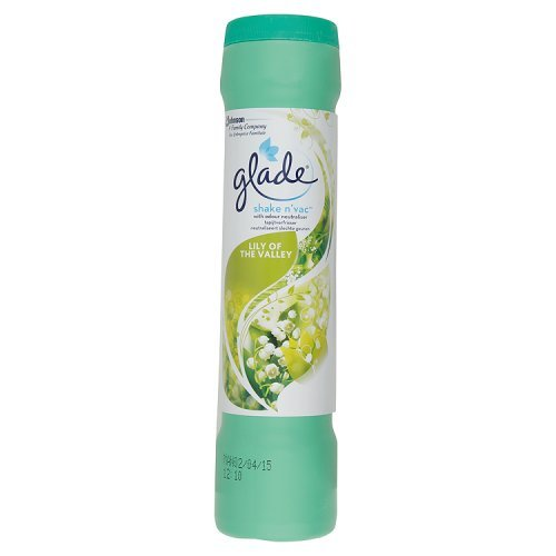 glade-lily-of-the-valley-shake-and-vac-carpet-freshener-500g