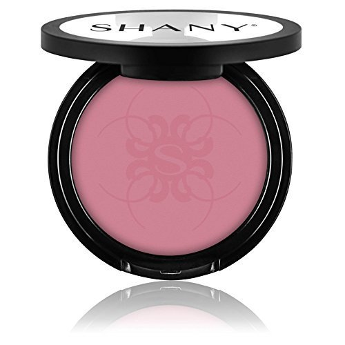 shany-paraben-free-powder-blush-candy-land-by-shany-cosmetics