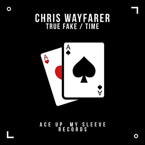 True Fake / Time